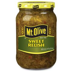 Kroger: Mt. Olive Relish only $.25, Black Forest Gummies only $.25 and DiGiorno Pizzas only $2.66 each! - http://www.couponaholic.net/2016/02/kroger-mt-olive-relish-only-25-black-forest-gummies-only-25-and-digiorno-pizzas-only-2-66-each/