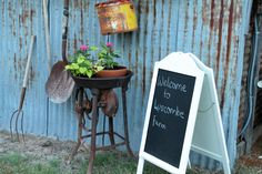 Welcome to Luscombe Farms http://www.luscombefarm.com/Cooking_School.html