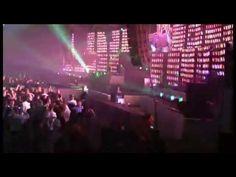 Stage Flame | MagicFX αντιπρόσωπος Ελλάδας | THUNDERBOY | Πυροτεχνήματα