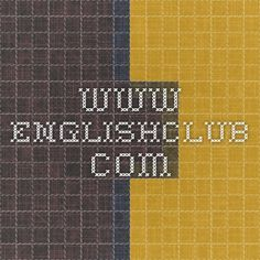 www.englishclub.com