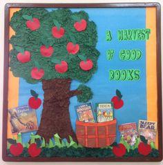 Literary week  #books #reading