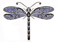 dragonfly-clip-art-printables-1709238.jpg