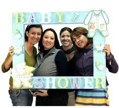 Resultado de imagen para baby shower