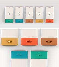 Card Design Discover Inspiring Minimalist Branding and Visual Identity Minimal graphic design and packaging Minimal Graphic Design, Food Graphic Design, Japanese Graphic Design, Web Design, Graphic Design Posters, Logo Design, Corporate Identity Design, Brand Identity Design, Visual Identity