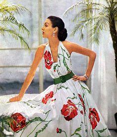 1950 by myvintagevogue