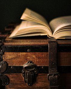 Le plus beau voyage commence en ouvrant un bon livre