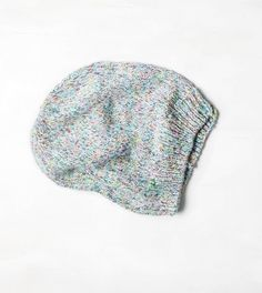 9d101a3a54c AEO Slouchy Marled Beanie Mens Outfitters