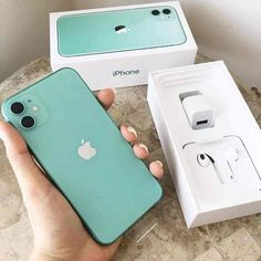 Get an iPhone 11 for free. Enter for a chance to Win brand new iPhone Don't miss the chance! It is common that liking one of the revolutionary brands like iPhone devices often and seeking for it is a natural thing. Cute Cases, Cute Phone Cases, Iphone Phone Cases, Iphone 5c, Iphone Charger, 5s Cases, Iphone Headphones, Cell Phone Covers, Iphone 11 Pro Case