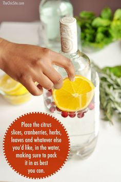 diy chic projects