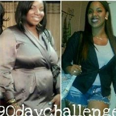 the Skinny Pack Amazing results from this pack. In 90 days. Let me help you with your weight loss needs. Call/text 520-840-8770  http://bodycontouringwrapsonline.com/body-wrap-information/it-works-skinny-pack