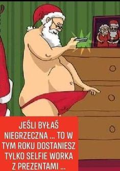 Haha, Family Guy, Guys, Funny, Fictional Characters, Christmas, Vintage, Xmas, Ha Ha