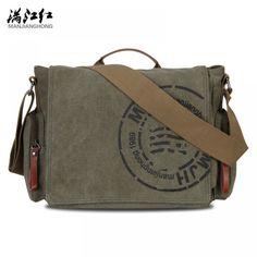 75e0cc1d052f Men Business Crossbody Bag Printing Travel Handbag Price  25.94   FREE  Shipping  hashtag4 Canvas