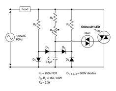 660 Best Electronics & Schematic Circuit Diagrams images
