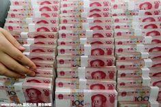 Největší trh P2P půjček je v Číně, objem 150 000 000 000 dolarů v roce 2015!  Chcete se podílet na úspěchu a rychlém rozvoji P2P půjček?   Přijďte si půjčit nebo investovat na naše aukce P2P půjček a investic.  https://www.banking-online.cz/aukce-pujcek-a-investic