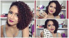 5 dicas que toda pessoa de cabelo cacheado deveria saber | Mari Morena