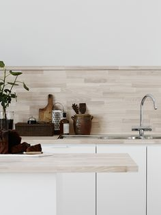backsplash...Folkhem by Kristofer Johnsson