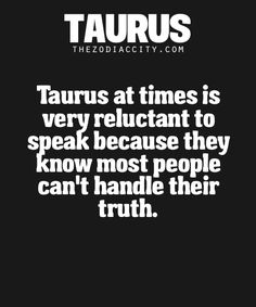 Zodiac Taurus   TheZodiacCity.com