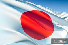 Легализация игорного бизнеса в Японии опять откладывается. Один из депутатов правящей коалиции в японском парламенте, Кэйити Ишии (Keiichi Ishii), заявил, что скорее всего на текущей сессии не будет рассмотрен закон, посвященный легализации азартных игр в этом островном государстве. © 777SlotGames «Новости» #777SlotGames #KeiichiIshii #japancasino