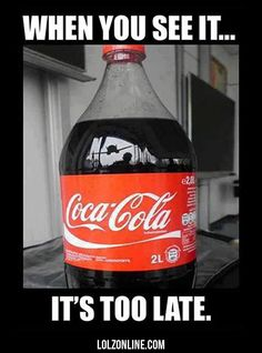 Too late now#funny #lol #lolzonline
