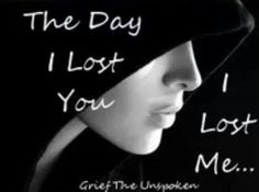 i miss you dad and Johnny Divorce Court, Missing My Son, Jean Christophe, Miss You Dad, Grieving Quotes, Grief Loss, Loss Quotes, Out Of Touch, My Beautiful Daughter
