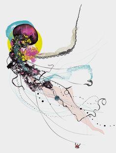jellyfish_1.jpg (600×795)