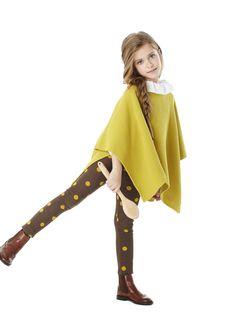 #condor #aw15 #cndbycondor #cndbarcelona #fashionkids #newborn #style #Fashion #children #kids #kidswear #girls #boys #baby #accessories #complements #underwear #newcollection #ceremony #socks #tights #warmsoks #dresses #cardigan #bolerocardigan #knitwear #formaldress #trendychildren #catwalk #catalogue #calcetines #leotardos #chaquetas #scarf #apparel #clothing #ropa #vestidos #niño #niña #bebé #autumn #winter #chaussettes #collants #strumphe #socken. Discover more: http://shop.condor.es/