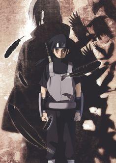 #anime #naruto