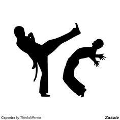 imagens simbolo capoeira - Pesquisa Google