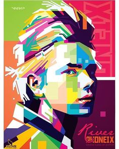 River Phoneix in Wedhas Pop Art Portrait ( #wpap ) ••• #riverphoneix #phoneix  #reupload #opparudy  #instaart #dailyart #indonesia #lukisandigital #wpapart #wedhaism #colourfull #artwork #illustration #instaart #streetart #art #graphic #coreldrawX5 #colors #artist #lagend #coreldraw #hollywood #bestvector #unique #popart #art #artofvisuals