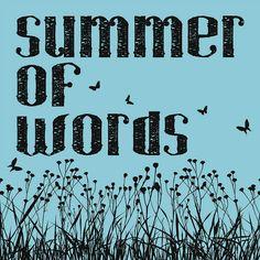 summerofwords The Coin Part 5