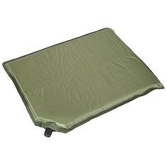 Stansport Self Inflating Seat Cushion 12 X 16 * Want to know more, click on the image.