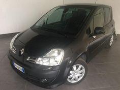 #Renault modus  ad Euro 6000.00 in #Thehurry # usato