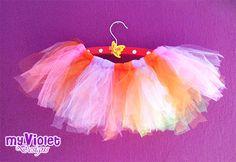 tutu multicolor. https://www.facebook.com/pg/myvioletdesigns/photos/?tab=album&album_id=1625744377686952