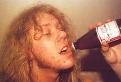 #James_Hetfield #JamesHetfield #Hetfield #jaymz #Джеймс_Хэтфилд #ДжеймсХэтфилд #Хэтфилд #papa_het #Metallica #MetallicaKievUA #Металлика #MetallicaFamily #Metallica_Family #metall #metallicadaily #metclub #metalupyourass #metfamily #metallicafans #ThrashMetal #ulrich #newsted #hammett #burton #forwhomthebelltolls #beer