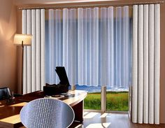 Firana Organtyna bouclé metraż 170 cm wysokości Curtains, Home Decor, Locs, Drawing Rooms, Insulated Curtains, Homemade Home Decor, Blinds, Draping, Decoration Home
