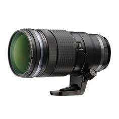 #Olympus M.ZUIKO DIGITAL ED 40‑150mm 1:2.8 PRO #objektív.  Az OM-D E-M1 vázhoz kapható Mikro-NégyHarmad szabványos teleobjektív kihozza a fényképezőgépben rejlő abszolút legkiválóbb képminőséget. Rendkívül kompakt és könnyű, ennek köszönhetően pedig elképesztően könnyen hordozható objektív ebben a kategóriában - 80 - 300mm gyújtótávolság-tartománnyal (35mm ekvivalens).
