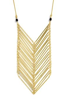 Style Points Necklace