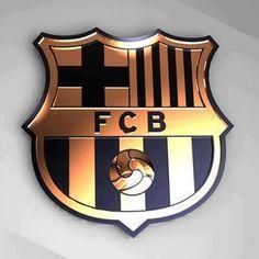 FCB ❤