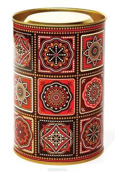 Puntillismo by cathy Dot Art Painting, Mandala Painting, Mandala Art, Stone Painting, Bottle Painting, Bottle Art, Bottle Crafts, Art N Craft, Craft Work