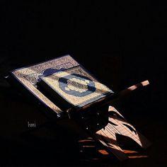 Islamic Images, Islamic Pictures, Islamic Art, Allah Islam, Islam Quran, Al Quran Al Karim, Quran Sharif, Quran Wallpaper, Quran Pak
