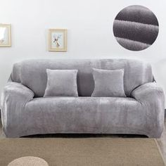 Remarkable 7 Best Sofa Covers Cheap Images Couch Slipcover Blinds Gmtry Best Dining Table And Chair Ideas Images Gmtryco