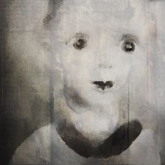 Elaine Nimmo - The Maniacal Puppet
