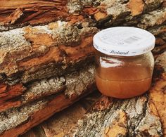 Homemade Honey Face Wash for Acne Prone Skin