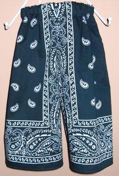 Peasant Top Pattern Girls Free | Pillowcase Dress Pattern,Romper,Peasant,BabyWrap,Diaper