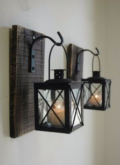 Cheap And Easy Diy Rustic Home Decor 40