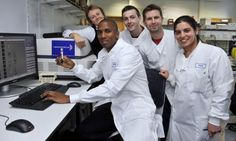 Manchester United's Ashley Young at Cancer Research UK