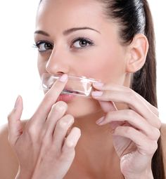 Repin to get the Skinny on how to Get Rid of Unwanted Facial Hair!!!