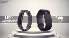Image from http://images.technewstoday.com.s3.amazonaws.com/tnt/torn-between-fitbit-charge-hr-and-jawbone-up3-let-us-help-you.jpg.
