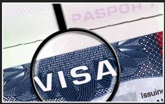 #Dubaivisa Is A #Electronic #Visa That Can Be Applied #Online By Filling Up Simple Trip Information And Personal Information Form And Send It To A Visa Provide Agency. That Agency Will Apply On Your Behalf And You Will Get A Visa In 3-4 Working Days By Email, Which Is A Simple PDF File Where Permit Number And Your Photo Is Affixed.