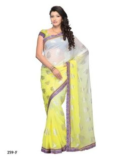 https://crazorakurtisonline.wordpress.com/2015/01/21/awesome-benefits-to-buy-saree-online-in-india/